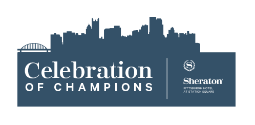 Pittsburgh Celebration of Champions